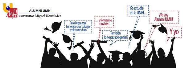 alumni_facebook_cabecera_600