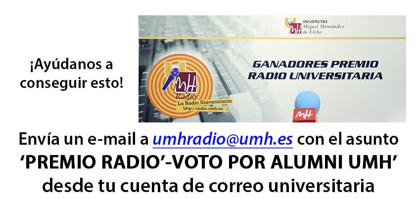 premio_radio_alumniumh