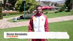 07-Héctor Hernández-La Paz
