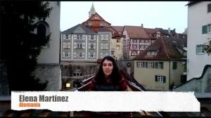 08-Elena Martínez-Alemania