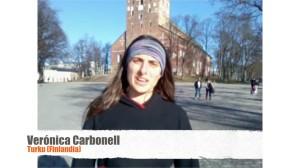 10-Verónica Carbonell-Finlandia