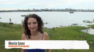 12-María Sanz-Paraguay