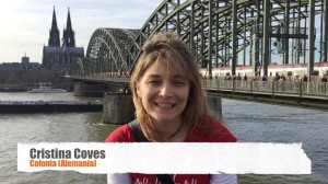 14-Cristina Coves-Colonia