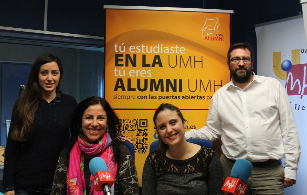 150115 Alumni UMH (2)