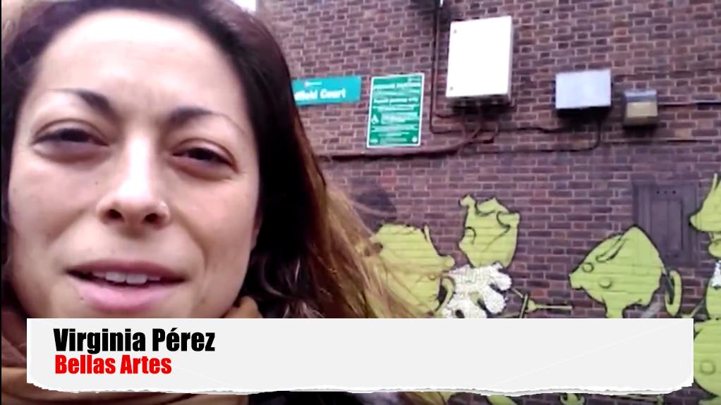 19-Virginia-Perez-Londres