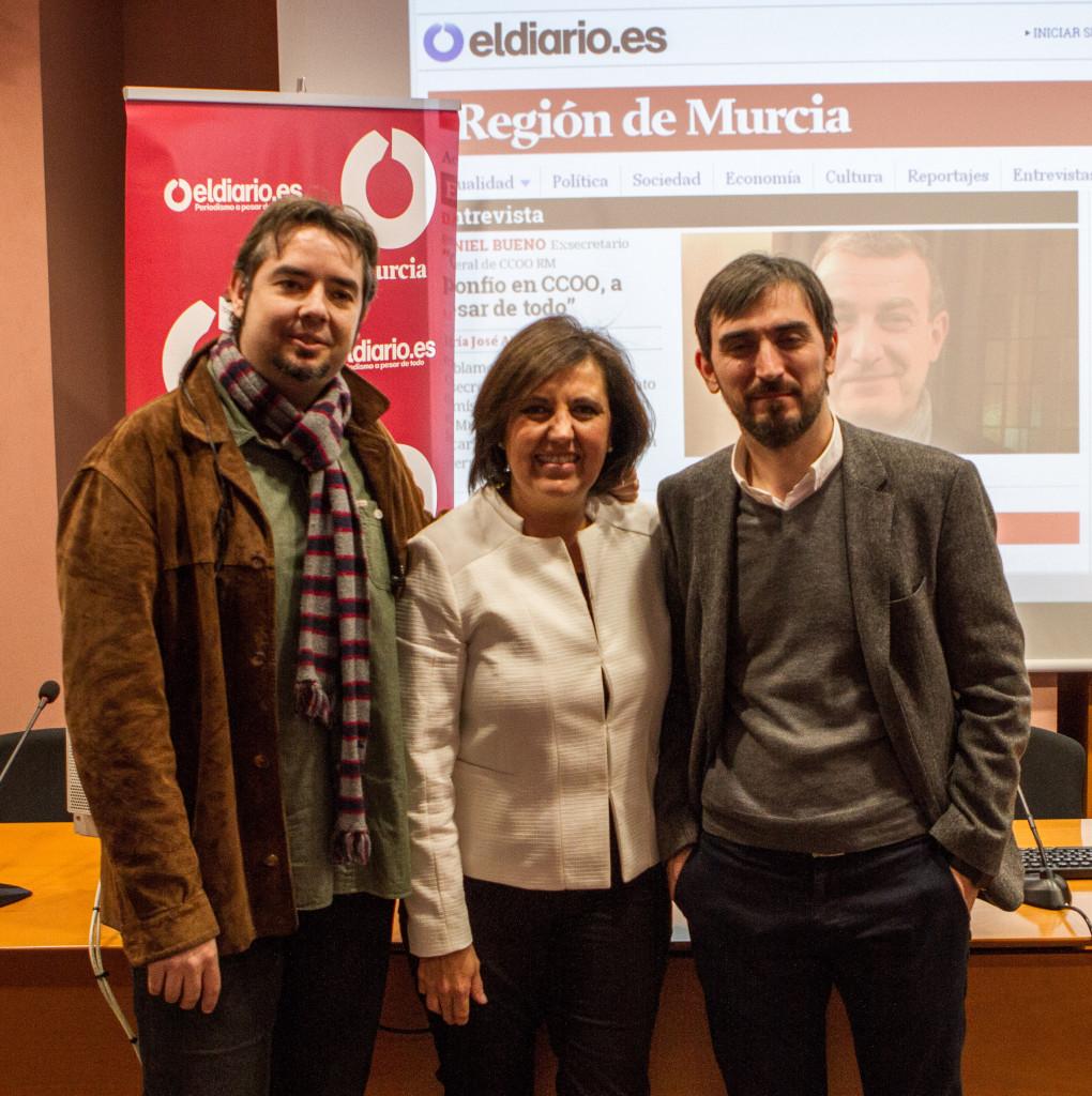 Pedro Serrano-Eldiario.es-1