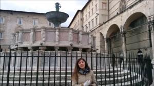 5-Nuria Aldave-Italia