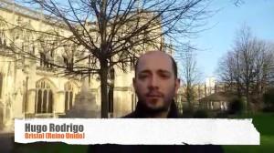 6-Hugo Rodrigo-Bristol
