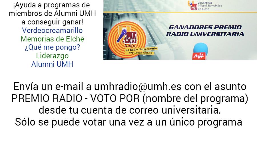 premio_radio_alumniumh_jpg__843×403_