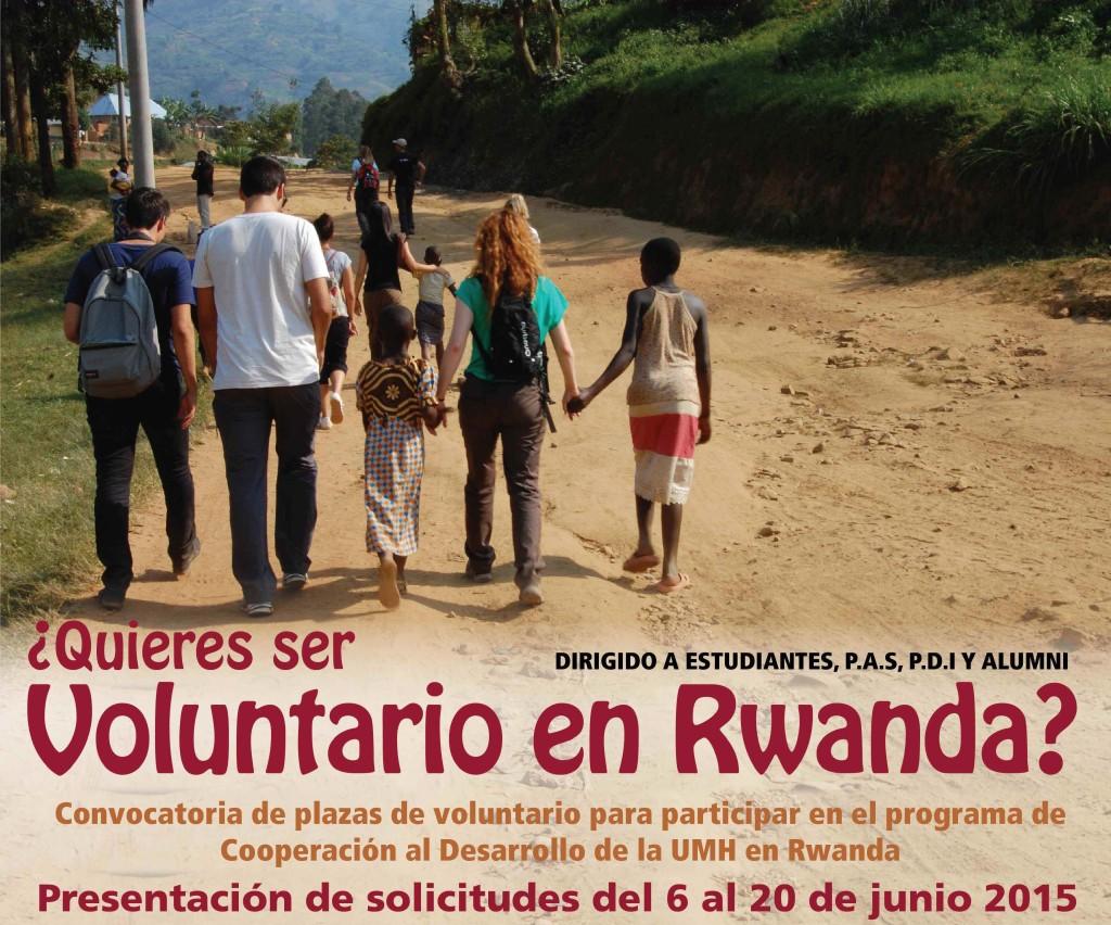 11-06-15-cooperación-Ruanda21