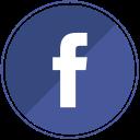 logo_facebook-128