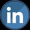 logo_linkedin-128