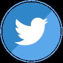 logo_twitter-128