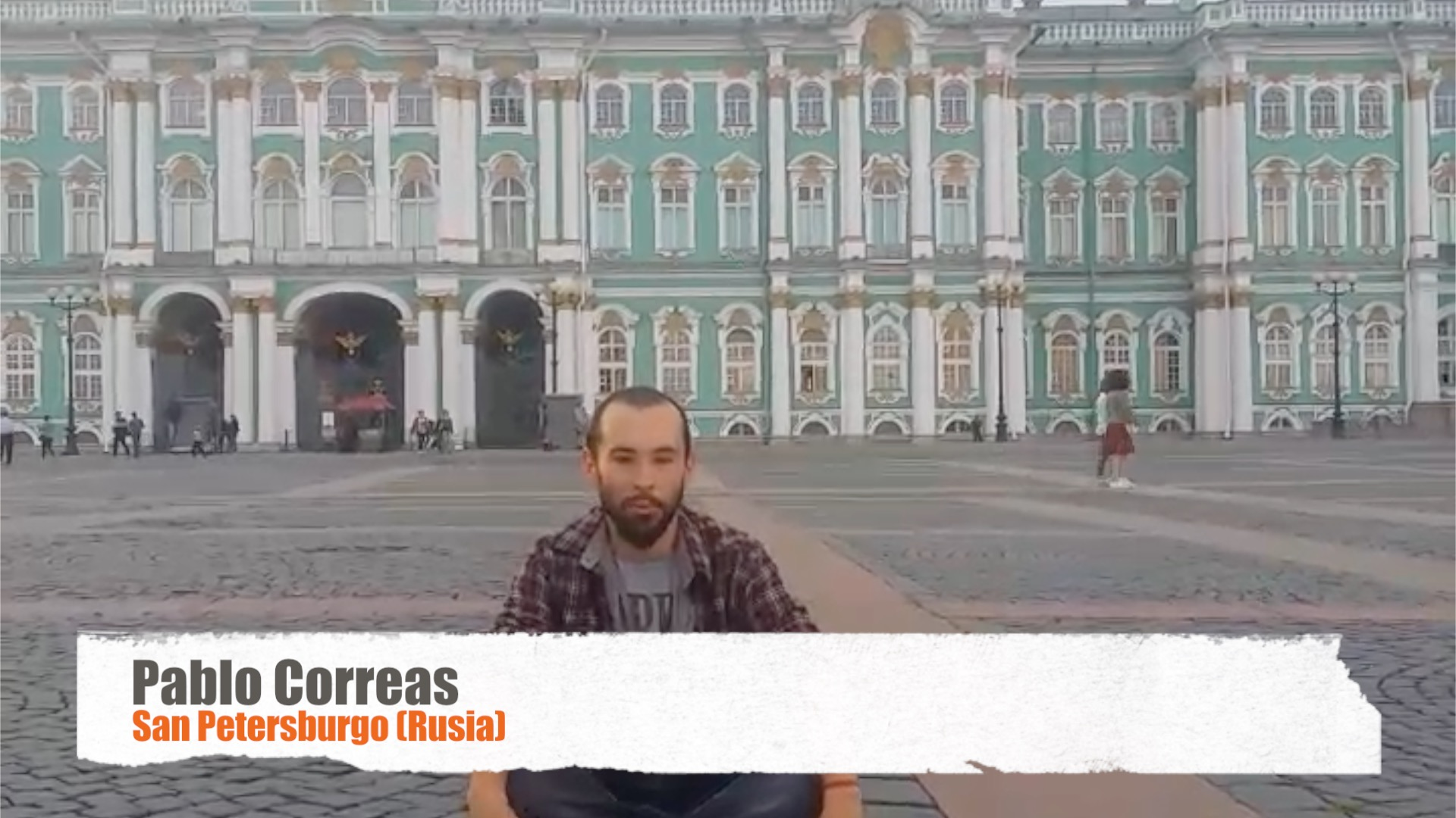 16-Pablo-Correas-San-Petersburgo