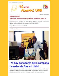 Boletín nº 2 - Diciembre 2015