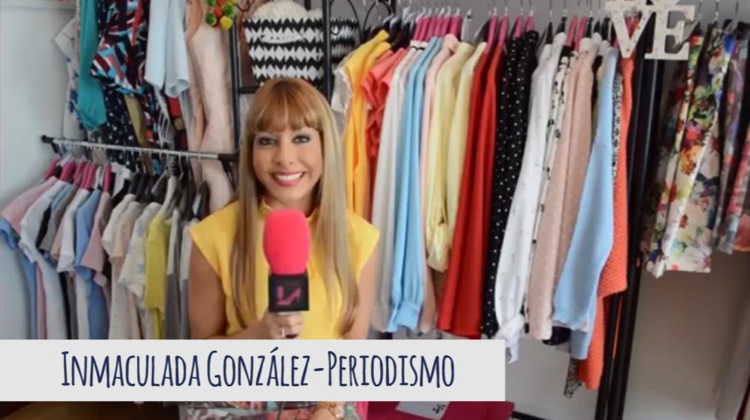 8 - Inma Gonzalez