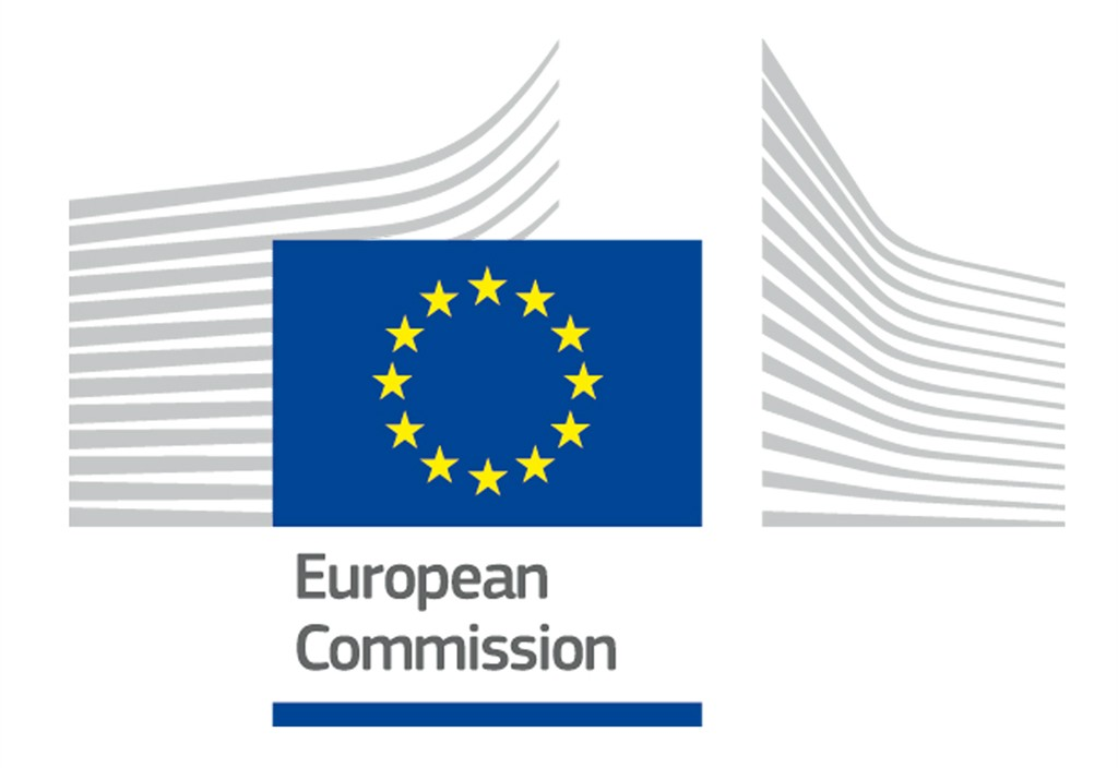 comisioneuropea