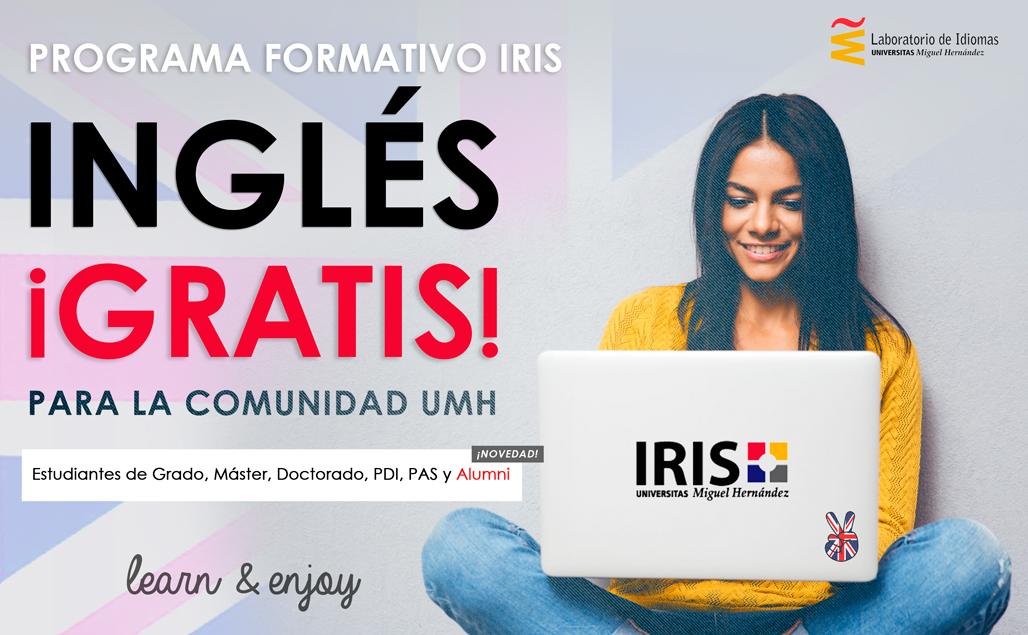 iris-2016-web