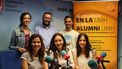 Radio_AlumniUMH_Ruanda_B11_400