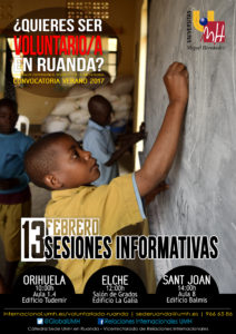 cartel-ruanda-voluntariado-212x300