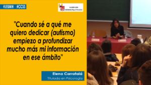 Elena Carratala cita