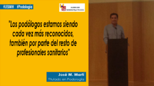 Jose M Marti cita