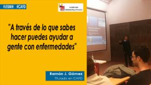 Ramon J Gomez cita