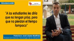 12_Francisco José López 4