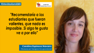 Carolina Espinosa 4