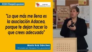 María Ruiz Sánchez