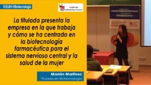 Marián Martínez