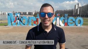 03 Alejandro Espí reducida
