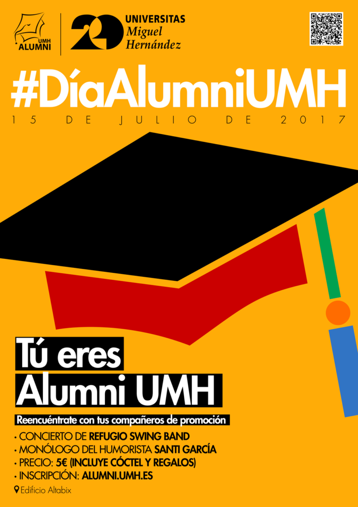 CARTEL-DÍA-ALUMNI-DIGITAL